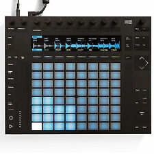 Ableton Push 2 Midi Controller for Live 9 or 10 Boxed Very Good