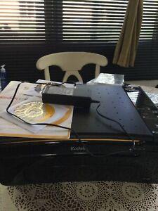 Kodak Esp-3 All-in-one Inkjet USB Printer