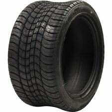 225/35-12 TG Tyre Guider GF04 Golf Cart Tire