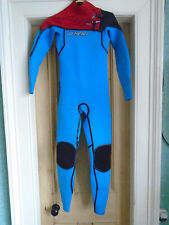 New listing O'Neill Psycho Long Wetsuit Youth Size 14