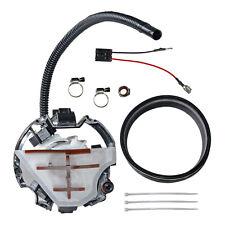 Fuel Pump Assembly Fit BMW 5er E39 520 i 523 i 528 i 535 i M52 M54