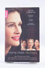 Mona Lisas Lächeln von Deborah Chiel 9783426626221
