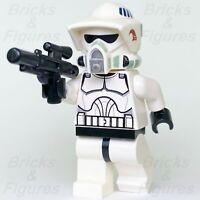 Star Wars LEGO® Republic ARF Clone (Advanced Recon Force Trooper) Minifig 7913