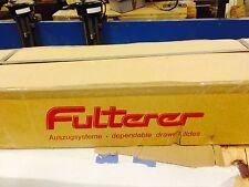 Fulterer FR771  Floor mounted pantry slide  # FR 771.575-243E  AL9006
