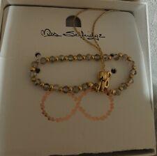 Miss Selfridge Wrist Band Braclet Friendship /& Eternity RRP £7