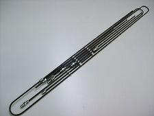 Opel Kadett B Bj. 65-73 Bremsleitungssatz Bremsleitung