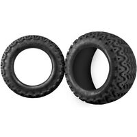 """20x10x10 Tires 10"""" Predator A.T for 3"""" Lifted Golf Carts Sold individually"""