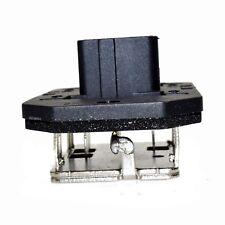 Heater Blower Motor Resistor Module For Mitsubishi Eclipse Galant RU244 3A1200