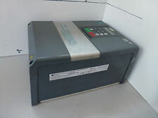 Eurotherm 584 SV VARIATORI di frequenza 5,5kw/in 380-460vac 3ph, out 0. .380-460vac