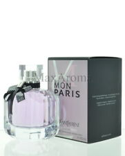 Mon Paris Couture By Yves Saint Laurent