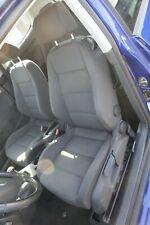 VW Golf Plus 5M Golf 6 1K 5K Kombi Sitz vorne rechts+ links Fahrersitz 2/3-Türer