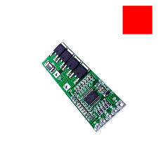 5S 10A Li-ion Lithium Battery 18650 Charger Protection Board 18.5V 21V Batterie
