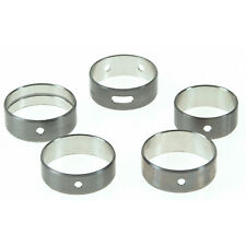 Engine Camshaft Bearing Set Sealed Power 1453M