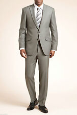 Marks and Spencer Double 34L Suits & Tailoring for Men