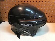 Bauer Bhh7500 Hockey Helmet - Size Small Used.Fast Free Ship!