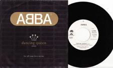 1970s Pop 1980s Vinyl Records