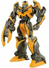 Metal Figure Collection MetaColle BUMBLEBEE Age of Extinction Ver TAKARA TOMY
