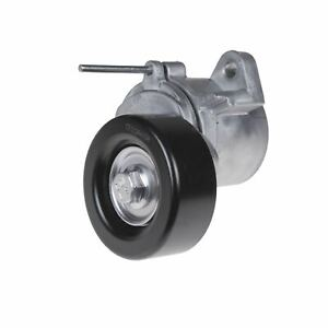 BLUE PRINT TENSIONER ASSEMBLY FOR CHEVROLET, DAEWOO, OPEL, VAUXHALL