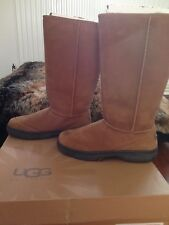 Complètement sold out Ugg bottes