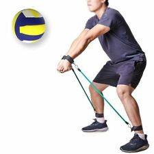 Volleyball Training Aid Resistance Band Prevent Excessive Upward Arm Movement