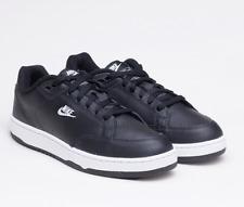 Nike Grandstand II Sneakers Schuhe Leder NEU OVP air free max dunk 44,5 cortez
