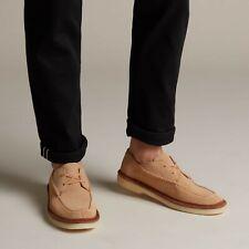 Zapatos de vestir de hombre Clarks de ante   Compra online