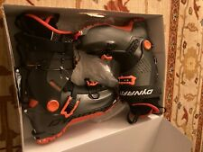 Dynafit Hoji Free Alpine Touring Ski Boot 28 Never Used