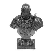Dark Souls Remastered Bonus Knight Bust Figure Statue (2018) New Japan Import
