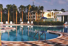 Festiva Orlando Resort in Kissimmee, Florida ~1BR/Sleeps 4~ 7Nt January 2018