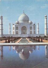 B67584 India Taj Mahal Agra