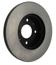 Disc Brake Rotor-GXE Front Centric 120.42061
