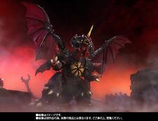 S.H. MonsterArts Godzilla Destroyah Special color Tamashii exclusive Bandai