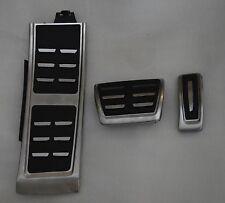 kit de pedal reposapies Audi A8 S8 2010-2017 automatico