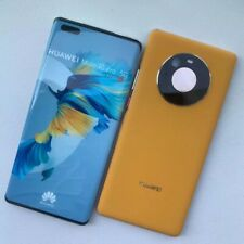 Free shipping Dummy phone fake phone model for Huawei Mate40 Pro