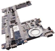 HP Mini-210 without-WWAN N475 System Board 608955-001 DANM6DMB6D0 Laptop