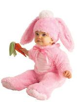 Rubies Precious Pink Wabbit Fancy Dress Costume Childs