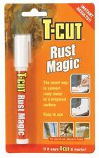 T-CUT RUST MAGIC Rust Cure Pen