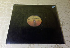 "ELECTRIC POWER BAND (12""MAXI) PAPPA SMERF (VOC+INSTR) [US 1983 BEE PEE HIP HOP]"