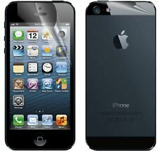Generic Screen Protector for iPhone 4s