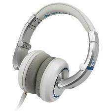 Numark ElectroWave Electro Wave Premium Isolating DJ Headphones