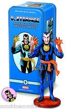 Doctor Strange 139/650 Marvel Classic Character Figure Dark Horse NEW