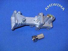 Gunn transmitter receiver X-BAND 9.41 10.55 10GHz 10 GHz transceiver Ku-band