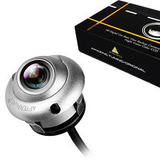 AFTERPARTZ E30-H 720*488 HD Car Rear View Camera 170° Waterproof Night Vision US