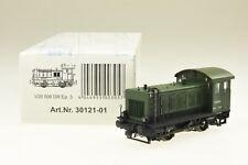 Lenz 30121-01 H0 Diesellok V20 006 DR digital neu und OVP