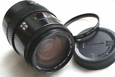 MINOLTA for SONY AF 35-105mm F3.5-4.5  WORLDSHIP JAPAN  GOOD