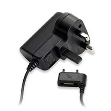 Genuine Sony Ericsson CST-75 Mains Charger for Sony Ericsson Mobile Phones