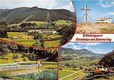 B68849 Steinhaus am Semmering   austria