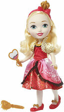 Mattel Ever After High Apple White Märchenprinzessin Freundin DVJ23 Großpuppe