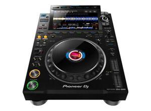 Pioneer CDJ-2000NXS2 brand new