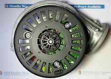 GLOWWORM FLEXICOM 18SX 30SX 24CX 30CX 35CX FAN 0020020734 - 1 YEAR WARRANTY
